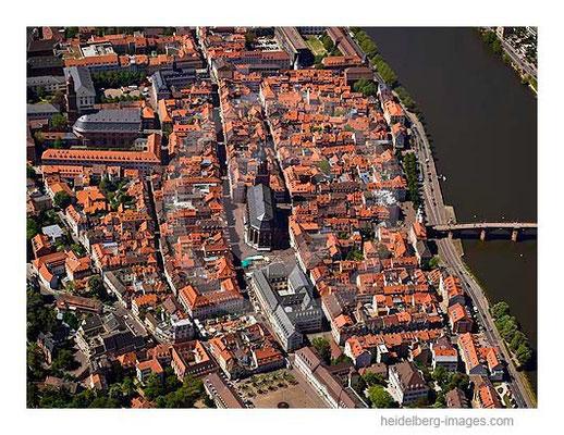 Archiv-Nr. lc10_6826_003192 / Heidelberger Altstadt