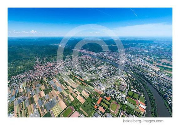 Archiv-Nr. lc10_6907 / Heidelberg Luftbild