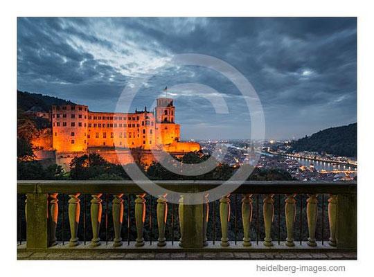 Archiv-Nr. hc2013154 / Blick von der Schlossterrasse