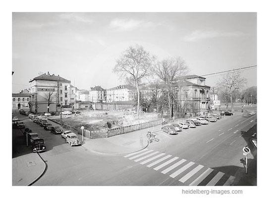 Archiv-Nr.: 1_59H / Hotel Reichspost an den Arkaden
