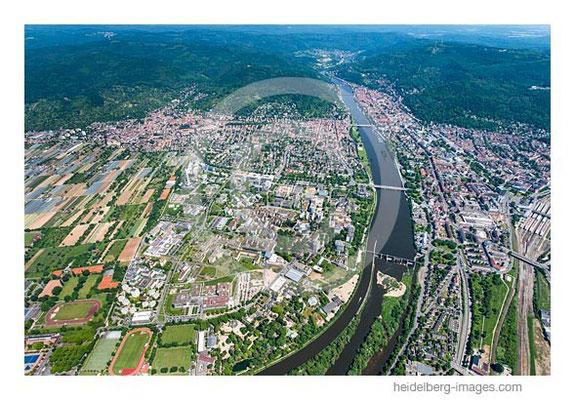 Archiv-Nr. lc10_6906 / Heidelberg Luftbild