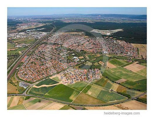 Archiv-Nr. LC10_6826_003135  Hockenheim/Hockenheimring