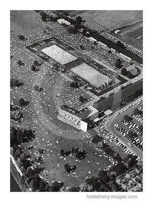 Archiv-Nr.  L10_478 / Tiergartenschwimmbad 1962