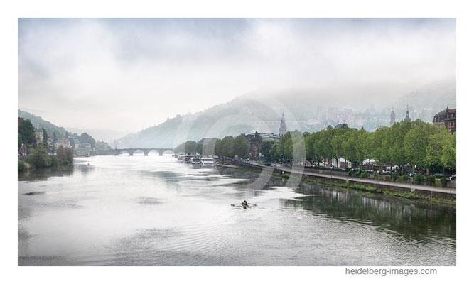 Archiv-Nr. hc209120 / Morgennebel über dem Neckar