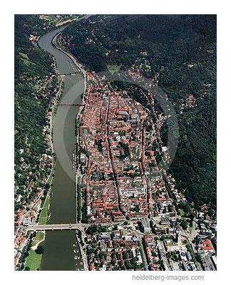 Archiv-Nr. lc10_6434 | Heidelberger Altsstadt