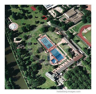 Archiv-Nr. lc10_6437 / Tiergarten-Schwimmbad