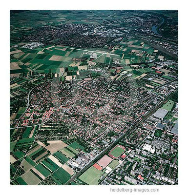 Archiv-Nr. lc10_6397 / Kirchheim