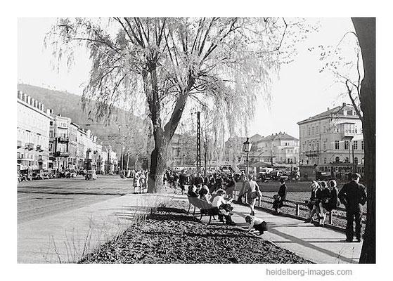 Archiv-Nr. 4531_4H / Park am Bismarckplatz