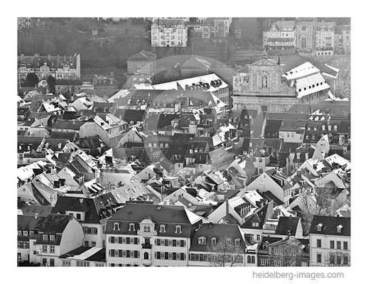 Archiv-Nr. h2012103 / Altstadtdächer