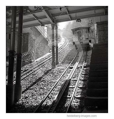 Archiv-Nr. 29-8H / Bergbahn