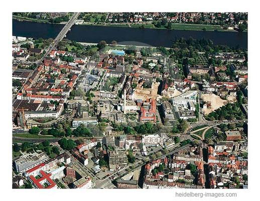 Archiv-Nr. lc10_6292 / Bergheim