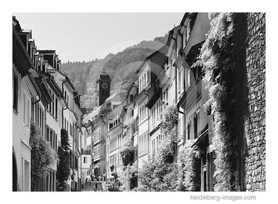 Archiv-Nr. h2009198 / Grosse Mantelgasse