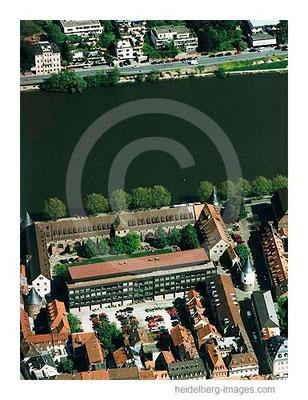 Archiv-Nr. lc10_6283 / Marstall aus der Luft