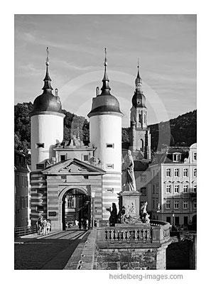 Archiv-Nr. h96123 / Alte Brücke