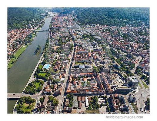Archiv-Nr. lc10_6858_017239 / Südliches Neckarufer mit Thermalbad und Neckarinsel