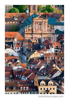 Archiv-Nr. hc2010136 / Dächer in der Altstadt
