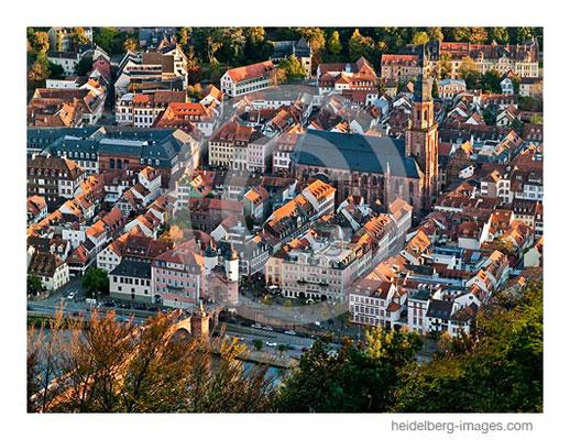 Archiv-Nr. hc2010196 / Blick auf die Altstadt vom Heiligenberg