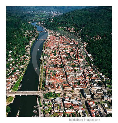 Archiv-Nr. lc10_6352 | Heidelberger Altstadt