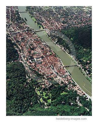 Archiv-Nr.  lc10_6384 / Heidelberger Altstadt