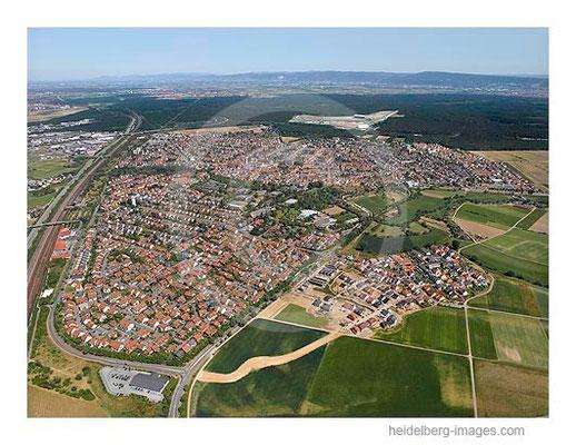 Archiv-Nr. LC10_6826_003086  Hockenheim/Hockenheimring