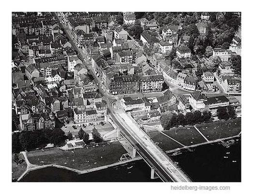 Archiv-Nr. L10_074 / historische Luftaufnahme Neuenheim