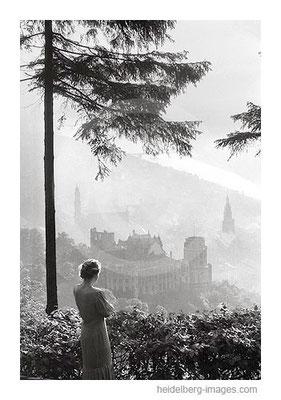 "Archiv-Nr. H22-20 / ""Heidelberg Moments"""