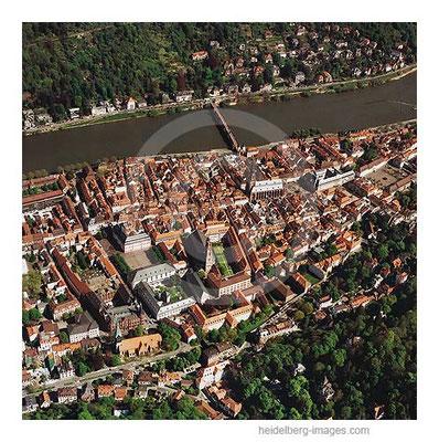 Archiv-Nr. lc10_6283 / Altstadt aus der Luft