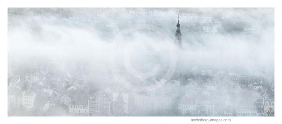 Archiv-Nr. hc2014181 | Morgennebel über der Altstadt