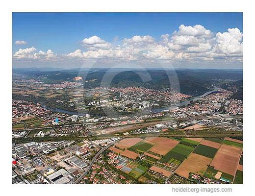 Archiv-Nr. lc10_6839 | Neuenheimer Feld