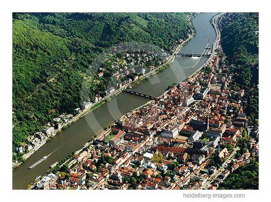 Archiv-Nr. lc10_6284 | Heidelberger Altstadt
