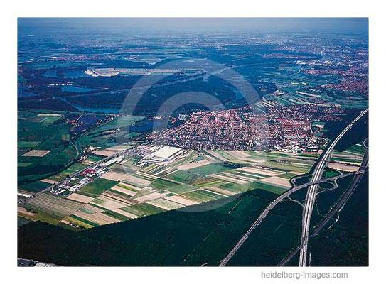 Archiv-Nr.  LC10/6716  Gemeinde Keusch