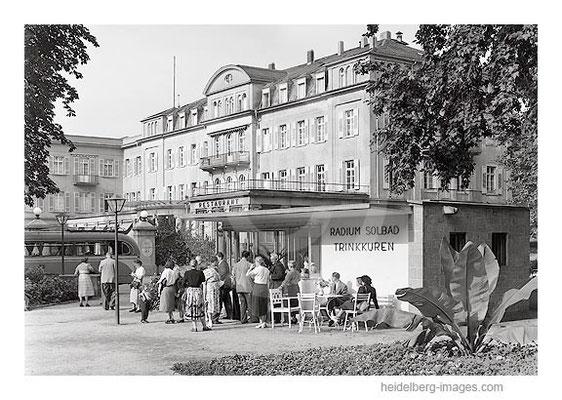 Archiv-Nr. 2_53H / Trinkhalle / Radium-Solbad