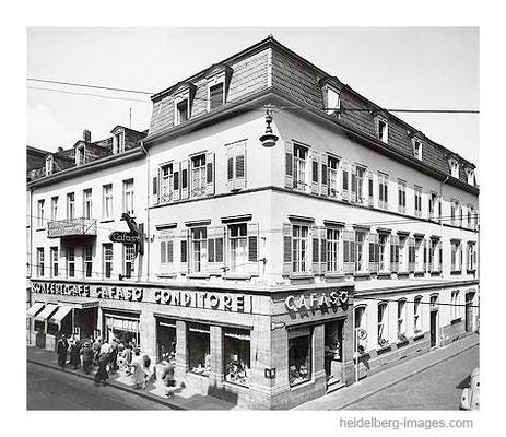 Archiv-Nr. 37HR / Cafasö Aussenaufnahme