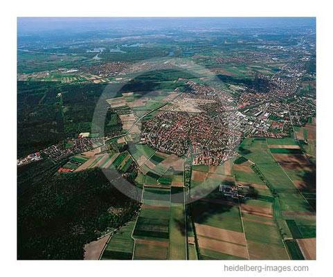 Archiv-Nr. LC10/6780F  Oftersheim