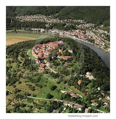 Archiv-Nr. LC10-6452  Dielsberg