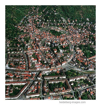 Archiv-Nr. lc10_6366 / Handschuhsheim