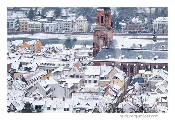 Archiv-Nr. 2018107 / Blick auf die Dächer der Altstadt