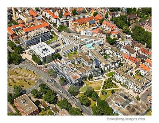 Archiv-Nr. lc10_6852_014418 / Glockengiesserei