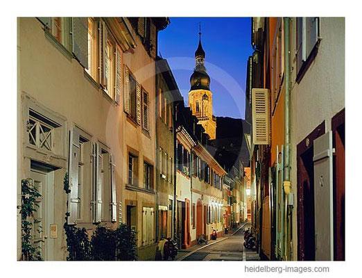Archiv-Nr. hc2006144 / Krämergasse
