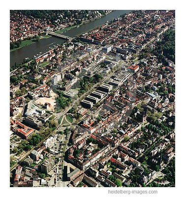 Archiv-Nr. lc10_6317 / Bergheim