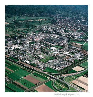 Archiv-Nr. lc10_6362 / Industriegebiet Rohrbach