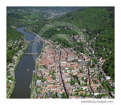 Archiv-Nr. lc10_6352 / Heidelberg