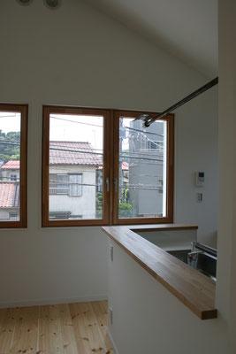 鎌倉常盤の建築施工事例8