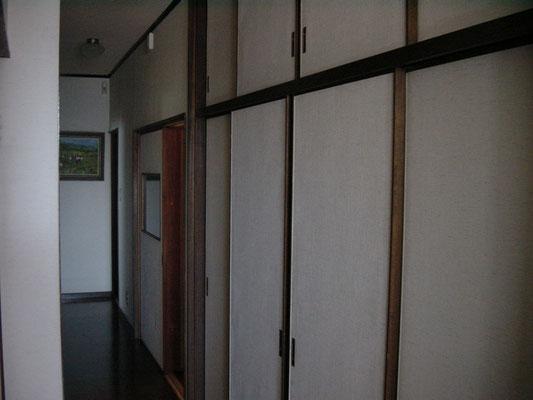 辻堂リフォーム施工例
