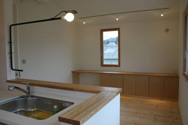 鎌倉常盤の建築施工事例15