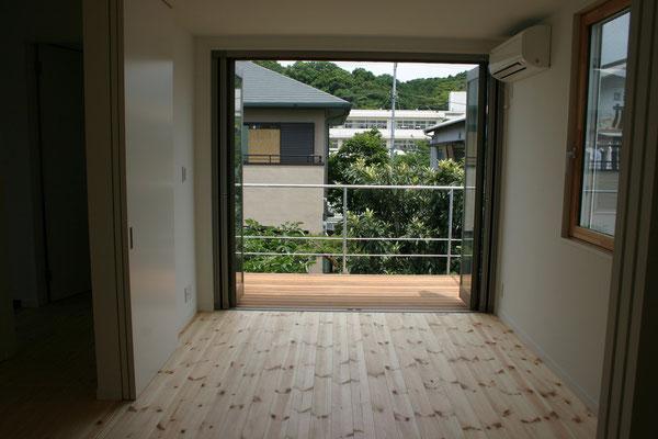 鎌倉常盤の建築施工事例
