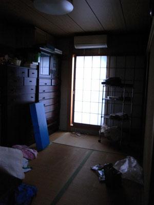 茅ヶ崎リフォーム施工例