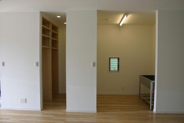 鎌倉常盤の建築施工事例4