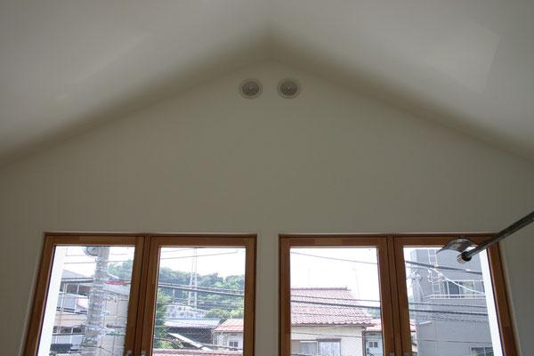 鎌倉常盤の建築施工事例7