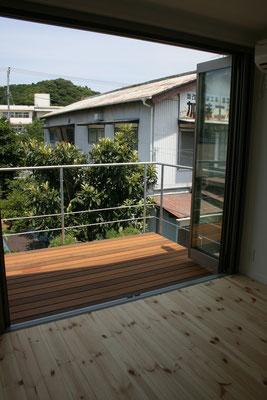 鎌倉常盤の建築施工事例6